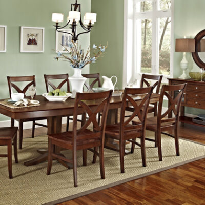 tables-and-chairs.jpg