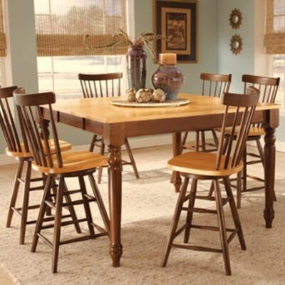 tables-and-chairs1.jpg