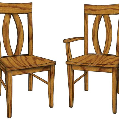 Brookfield-chairs