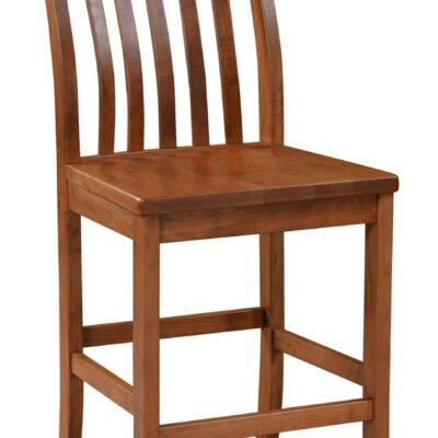 Lincoln-STOOL