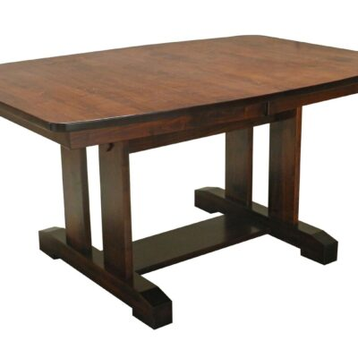 Raleigh-TABLE